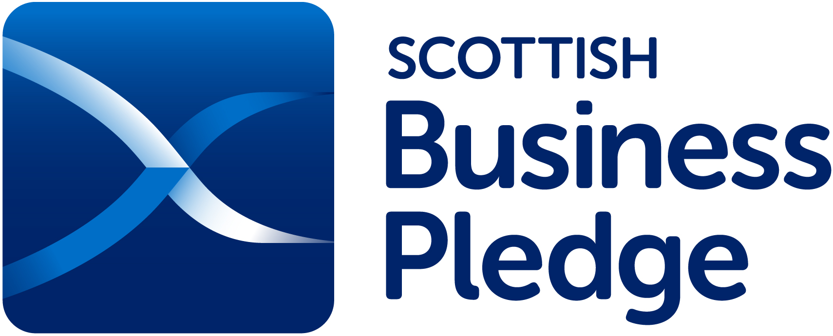 The Scottish Business Pledge