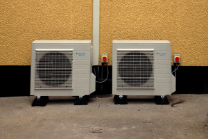 Busting Air Conditioning Myths